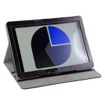 EasyAcc-Schutzhülle mit Samsung Galaxy Tab Pro 10.1