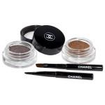 Chanel Illusion D'Ombre Lidschatten sind langanhaltend