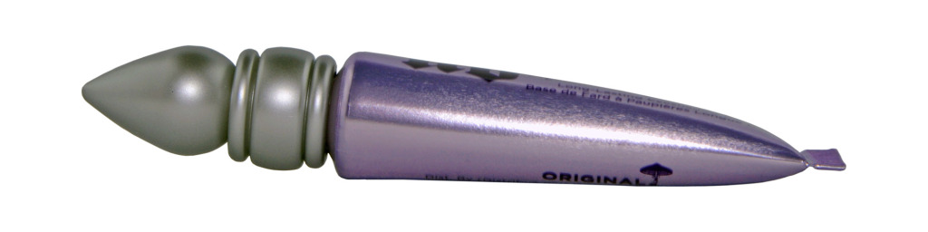 Urban Decay Eyeshadow Primer Potion liegend