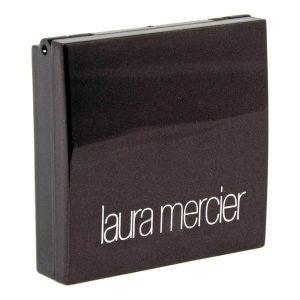 Aufmachung des Lidschattens von Laura Mercier