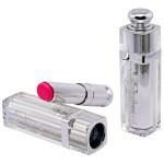 Dior Addict Lipstick im Test
