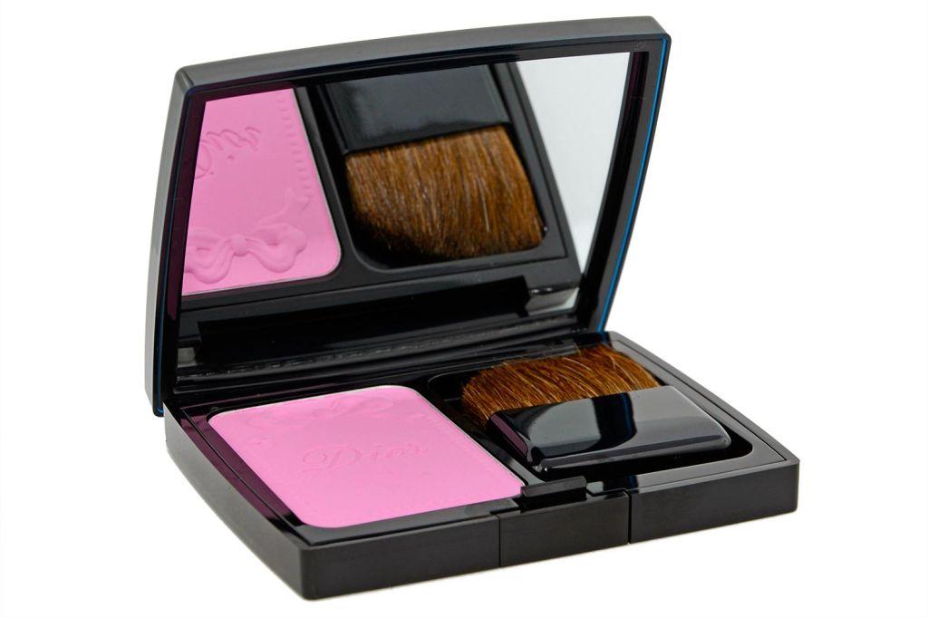 Innenansicht des Dior Diorblush Pink Rêverie