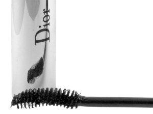 Dior Diorshow Iconic Mascara im Detail