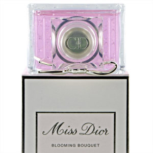Miss Dior Blooming Bouquet im Detail