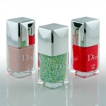 Dior Top Coat Eclosion