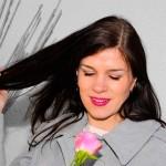 Chanels Rêverie-Parisienne-Kollektion in der Praxis: Ein frischer Frühlingslook