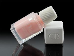 "Dior Diorlisse Abricot in ""Pink Petal"""