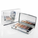 Dior Eye Reviver im Test