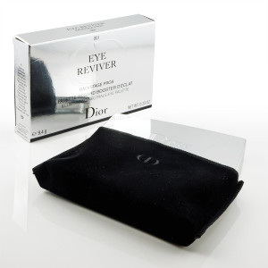 Dior Eye Reviver Palette im Etui