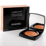 Chanel Lumière D'Été im Test